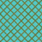 Rchevron-plaid-brownturquoise_shop_thumb