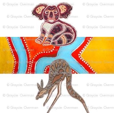 Rraustralian_animals_textile.pdf_preview