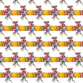 Australian_animals_textile