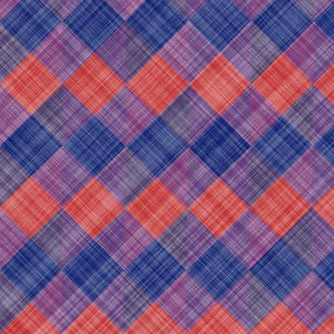 Rchevron-plaidchecker-bluered_shop_preview