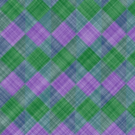 Rchevron-plaidchecker-lavendergreen_shop_preview