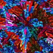 Rrrainbow_explosion_yarn_1_21414_divided_again_shop_thumb