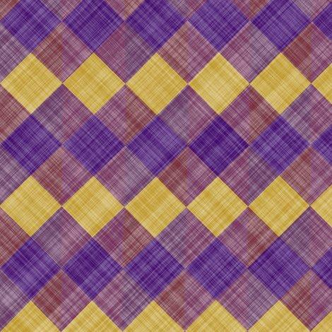 Rchevron-plaidchecker-purpleyellow_shop_preview