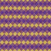 Rchevron-plaidchecker-purpleyellow_shop_thumb