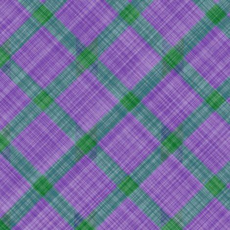 Rchevron-plaid-lavendergreen_shop_preview