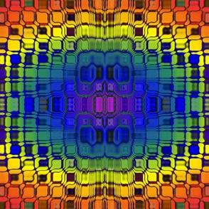Spectrum_Melt_1