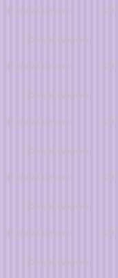 Ice Cream Dream - Lavender Stripes