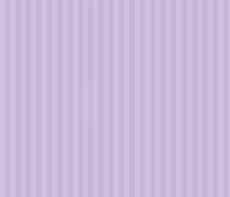 Rice-cream-stripes-lavender_shop_preview