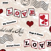 Rlove_letters_layout_2_shop_thumb
