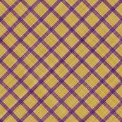 Rchevron-plaid-purpleyellow_shop_thumb