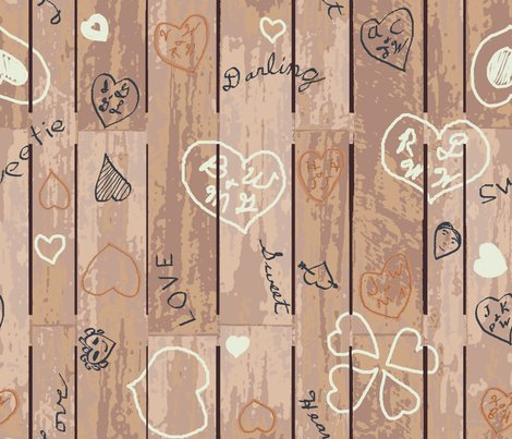 Barn_boards_cont_repeat_2-8_colors_brown_carve_and_paint_shop_preview
