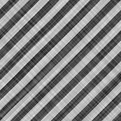 Rchevron-stripe-blackwhite_shop_thumb