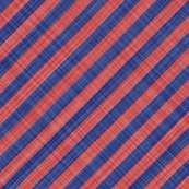 Rchevron-stripe-bluered_shop_thumb