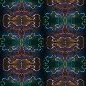 fractales15