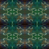 fractales14