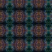 fractales16