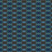 fractales 13