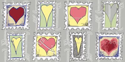 Cupids_Arrow