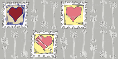 Cupids_Arrow_3_hearts