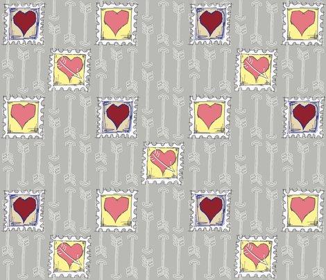 Rrrcupids_arrow_3_hearts_shop_preview