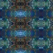fractales 12