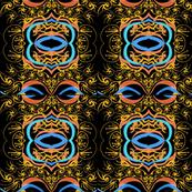 fractales7