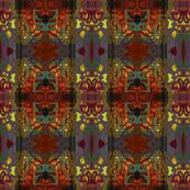 fractales9