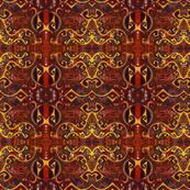 fractales10-