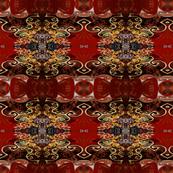 fractales 11