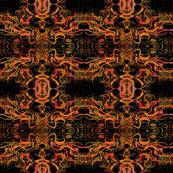 fractales6