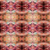 fractales4