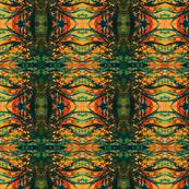 fractales 4