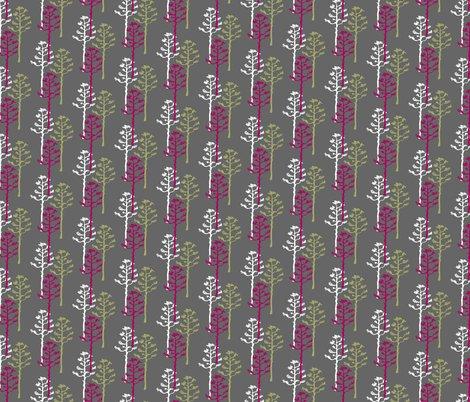 Ragave_pattern3b-01_shop_preview