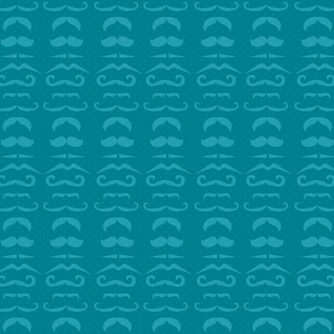 Rmustache_teal_shop_preview