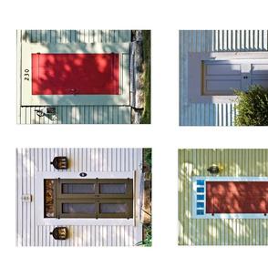 Doors_of_Hampton
