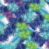 Feathers2-01_shop_thumb