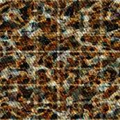 Rlow_pile_carpet_10613_resized_shop_thumb