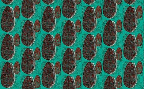 Rrrmo_fabrics_002_shop_preview