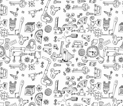 Steampunkparts1_shop_preview