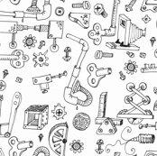 Steampunkparts1_shop_thumb