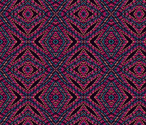 marzlene_beauty_2550 fabric by marzlene'z_eye_candy on Spoonflower - custom fabric
