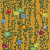 Rrklimt_vines_and_flowers_shop_thumb