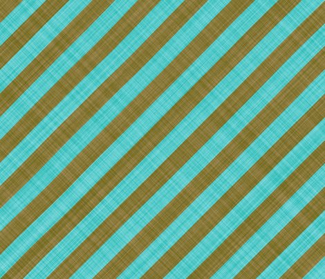 Rchevron-stripe-brownturquoise_shop_preview