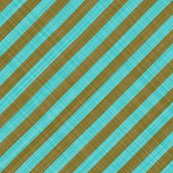 Rchevron-stripe-brownturquoise_shop_thumb