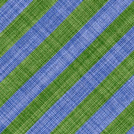 Rrrchevron-stripe-greenblue_shop_preview
