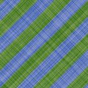 Rrrchevron-stripe-greenblue_shop_thumb