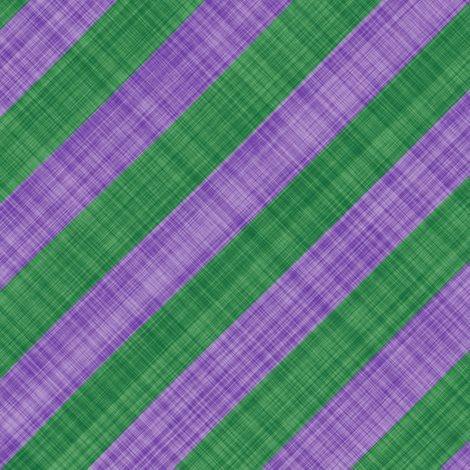 Rrchevron-stripe-lavendergreen_shop_preview