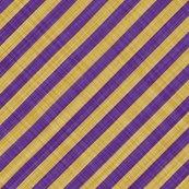 Rchevron-stripe-purpleyellow_shop_thumb