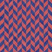 Rchevron-zigzagalternate-bluered_shop_thumb
