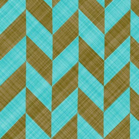 Rchevron-zigzagalternate-brownturquoise_shop_preview